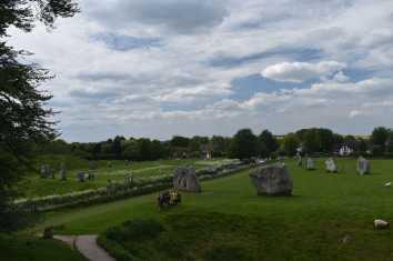 Avebury (5)-min