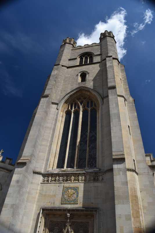 Cambridge (10)-min