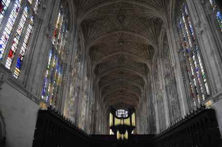 Cambridge (14)-min