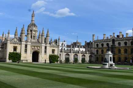 Cambridge (16)-min