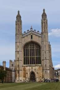 Cambridge (18)-min