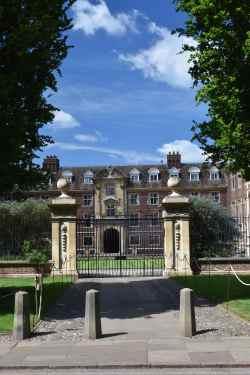 Cambridge (2)-min