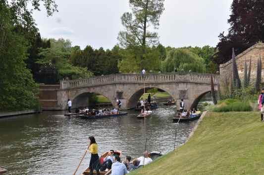 Cambridge (20)-min