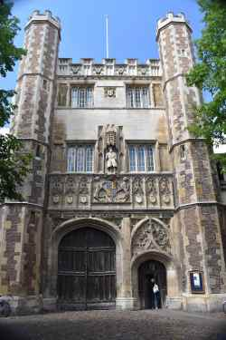 Cambridge (3)-min