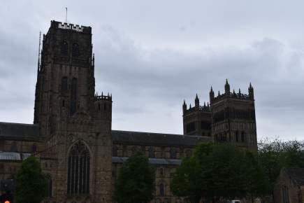 Durham (22)-min