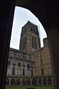 Durham (24)-min