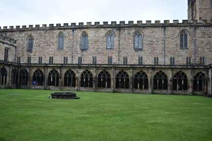 Durham (3)-min
