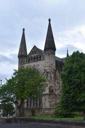 Durham (6)-min