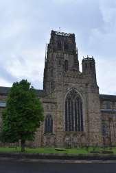 Durham (8)-min