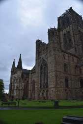 Durham (9)-min