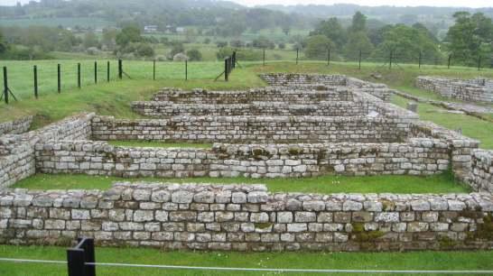 Hadrian (1)