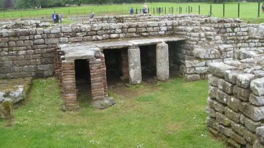 Hadrian (10)