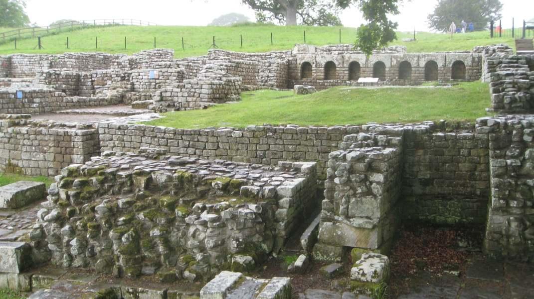 Hadrian (15)