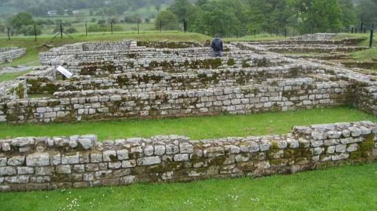 Hadrian (2)