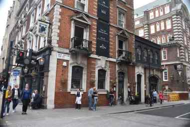 London2019 (104)-min