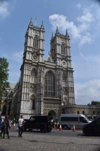 London2019 (146)-min