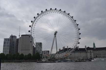 London2019 (196)-min