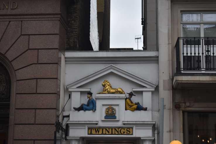 London2019 (276)-min