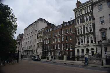 London2019 (320)-min