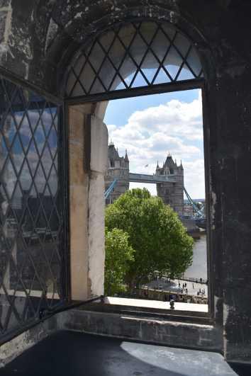 London2019a (38)-min