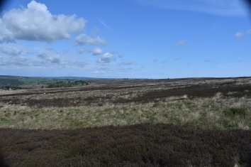 North Moors (6)-min