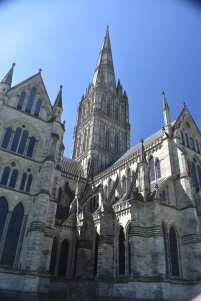 SalisburyCathedral (12)-min