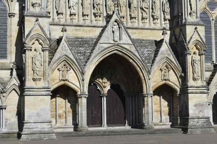 SalisburyCathedral (16)-min