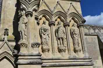 SalisburyCathedral (17)-min