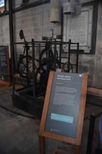 SalisburyCathedral (2)-min