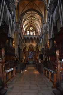 SalisburyCathedral (3)-min