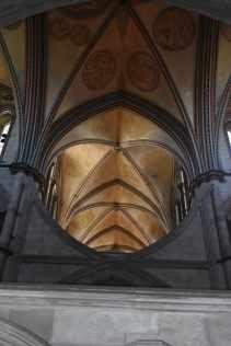 SalisburyCathedral (4)-min