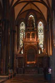 SalisburyCathedral (5)-min