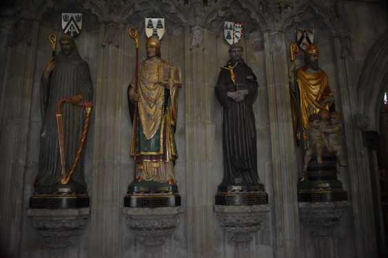 SalisburyCathedral (6)-min