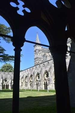 SalisburyCathedral (7)-min