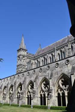 SalisburyCathedral (8)-min