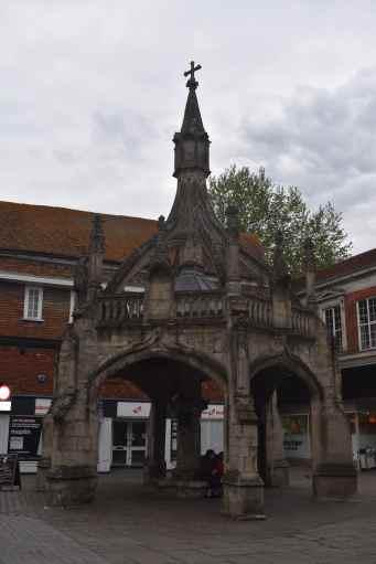 SalisburyW (10)-min