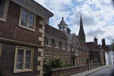 SalisburyW (14)-min