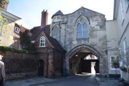 St Ann's Gate-min