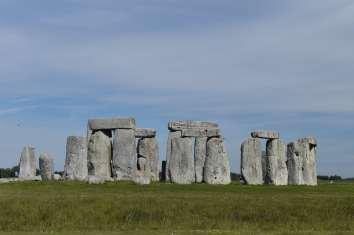 Stonehenge (12)-min
