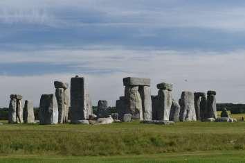 Stonehenge (17)-min
