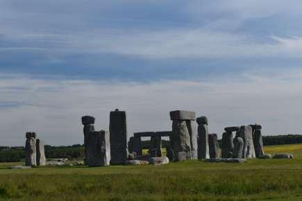 Stonehenge (18)-min
