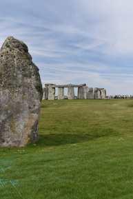 Stonehenge (2)-min