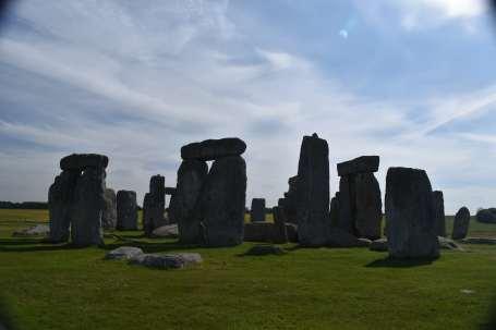 Stonehenge (22)-min