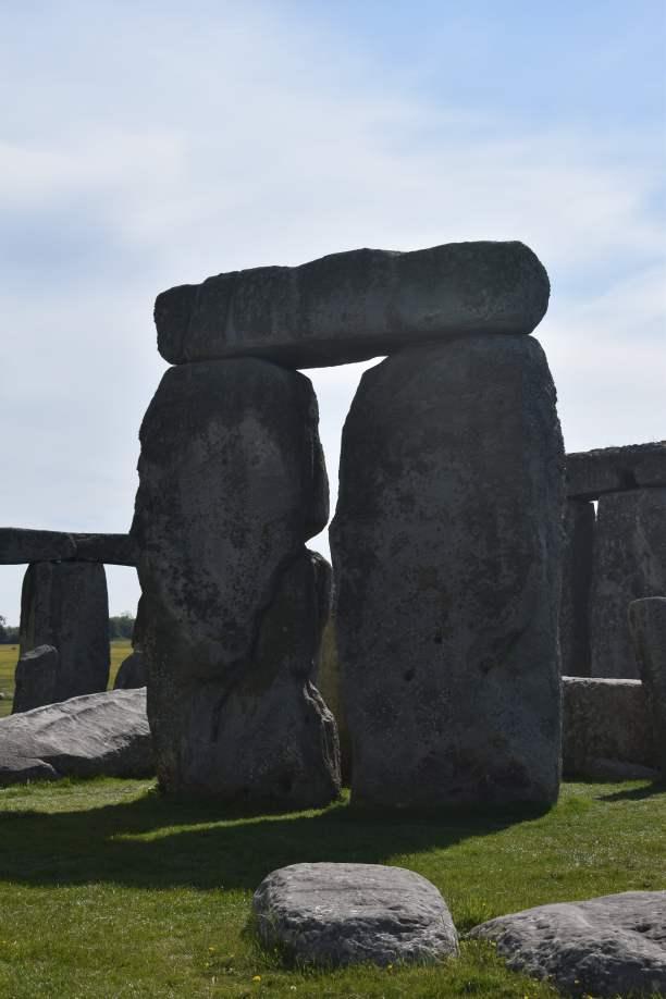 Stonehenge (26)-min