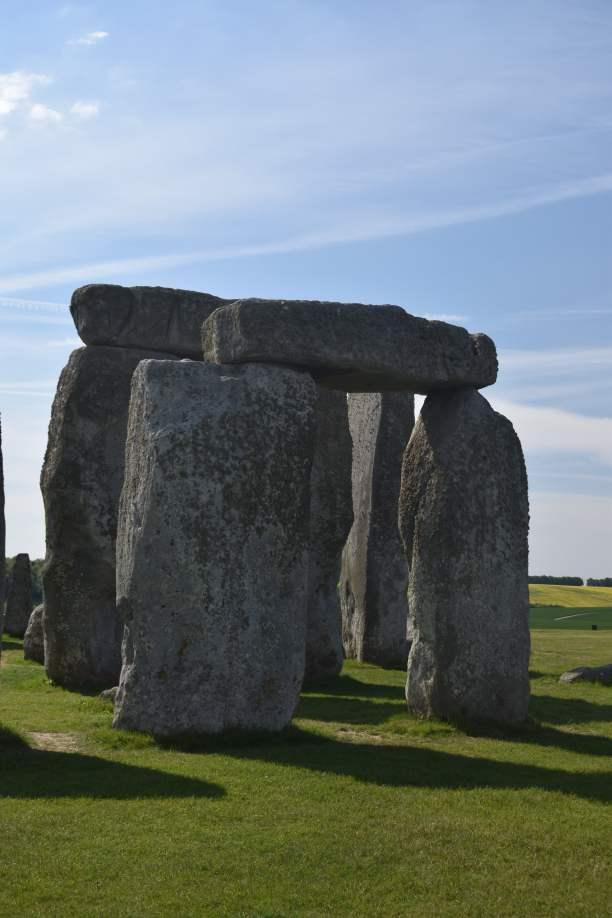 Stonehenge (28)-min