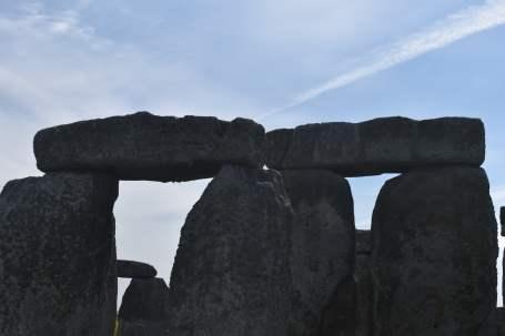 Stonehenge (3)-min