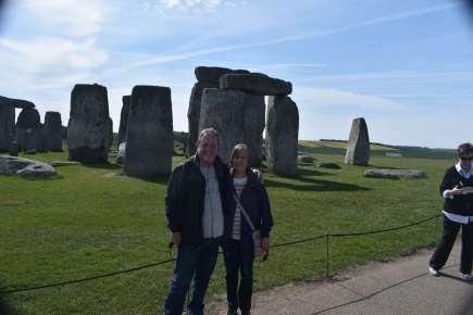 Stonehenge (30)-min