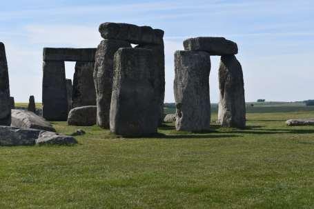 Stonehenge (33)-min