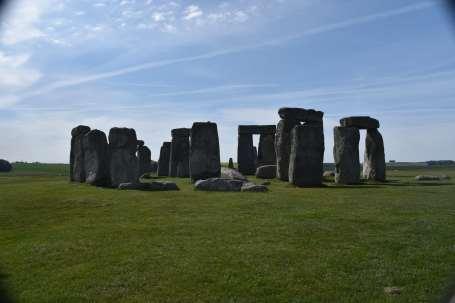 Stonehenge (35)-min