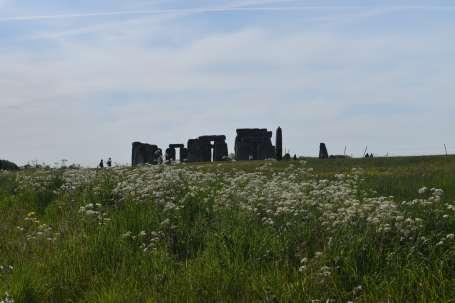 Stonehenge (36)-min